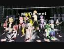 MMDAgentミクプラス1.6