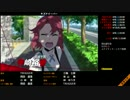 2016春アニメ紹介 part3