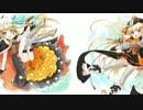 【4垢ソロ】 クーホリン超弩級2ターンキル 【乖離性MA】