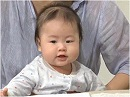 【なつ・まゆ】二人目育児・7ヶ月~ママの心と体、そして赤ちゃんはどうなる?◇なっちゃんち まゆちゃんち #57[桜H28/3/14]