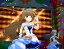 第76位:依田芳乃ちゃんの変態的な髪の動き【Rockin' Emotion】 thumbnail