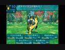 世界樹の迷宮3もやりたい人の実況プレイ Part2