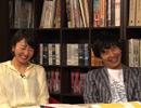 創刊!読むスポーツ ヨムスポ 2016/3/14放送分 スポーツ古書