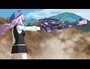 ブブキ・ブランキ 第9話「拳と拳」 thumbnail