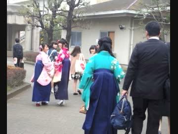 葛飾 高校 東 サッカー部 本校生徒2名が高体連・地区選抜選手に!