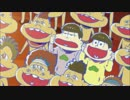 【23話】数字松がだよーん【耐久】 thumbnail