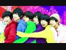 【はなまる】松野家の日常【ぴっぴ】