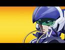 遊☆戯☆王ARC-V (アーク・ファイブ) 第96話「借り物の言葉」