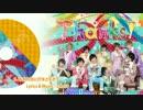 【むすめん。】3rdアルバム「Thanks!」クロスフェード 【4月2日発売】 thumbnail