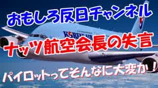 人気の「アシアナ航空214便着陸...