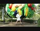 【yu!k@(ゆいか)】君色に染まる【踊ってみた】 thumbnail