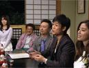 ヨソで言わんとい亭~ココだけの話が聞ける㊙料亭~ 2016/3/17放送分