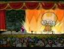【ペーパーマリオRPG】ビビアンの力だけで100階ダンジョン突...