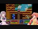 【ゆっくり実況】咲夜と小鈴の星のカービィスーパーデラックス Part2
