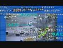 3.11NHK地震速報(ニコニコ実況付)3