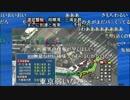 3.11NHK地震速報(ニコニコ実況付)5
