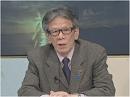 【ニュースの読み方】「1984」恐怖社会になった日本、寺井校長に励ましを![桜H28/3/18]