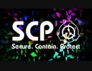 【SCP】最新版を怖くないように実況010【Containment Breach】