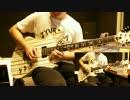 SKE48 - 未来とは?  ギターで弾いてみた【TAB譜】