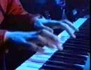 M02 Zuntata Live '98 / Adam