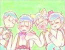 【卓ゲ松】ネクロマツs1e5(終)【ネクロニカ】