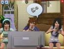 【実況】Family Stories【シムズ3】第93回