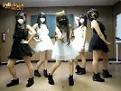 【PiGiかふぇ@はこだて】Little Scarlet Bad Girl 踊ってみた【ボカロ部】 thumbnail