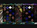 【Stepmania】Never-ending tale【パワプロ2016】 thumbnail