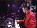 M04 Zuntata Live '98 / FUTURE EXPRESS