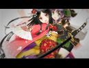 【BeatStream アニムトライヴ】『乙女繚乱 舞い咲き誇れ』