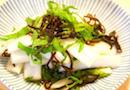食べ過ぎ注意!カンタンおいしい白菜の芯の塩昆布あえ
