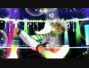 キンプリ応援上映CM・30秒/MC:アレクサンダー(cv武内駿輔さん)高画質 thumbnail