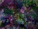 【KAITO】Violeta【カバー】