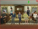 【実況】Family Stories【シムズ3】最終回