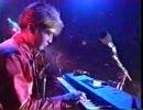 M09 Zuntata Live '98 / GRID SEEKER