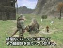 FF11 新米冒険者ガイド ~パーティに参加しよう(基礎知識編)~