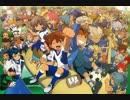 【イナズマイレブンシリーズ終了後ラジオ】これからもサッカーやろうぜ!
