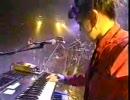 M01 Zuntata Live '98 / G ZERO