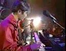 M10 Zuntata Live '98 / BURNING STORM