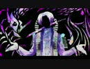 【人力刀剣乱舞】へし切でwaltz_of_anomalies【刀歌ノ陣桜花】