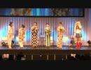 「美少女戦士セーラームーンCrystal」ステージ @AnimeJapan2016 1/2 thumbnail