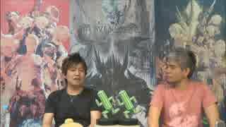FF14 第28回プロデューサーレターLIVE 2/10