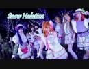 【LM9】Snow halation【踊ってみた】 thumbnail