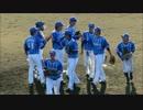 横浜DeNAベイスターズ2軍 3月26日の全得点シーン20160326鎌ヶ谷球場
