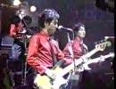 M14 Zuntata Live '98 / Rising