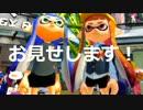 【スプラトゥーン】大阪人激怒のガチマッチ!その29-マジで助けてくれ- thumbnail