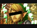 【HTW】~ゼルダの伝説~ ハイラル王国衰亡史 -第2章-【ゆっくり実況】