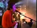 M15 Zuntata Live '98 / The end of 1996 H.K.