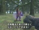 FF11 新米冒険者ガイド ~目的を見つけよう~