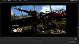 [プレイ動画] 戦国無双4-Ⅱの無限城100階目をLISAでプレイ